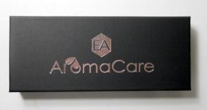 AromaCare EO Set