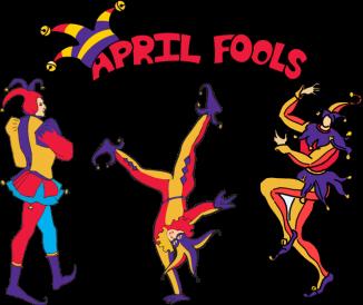 AprilFools1