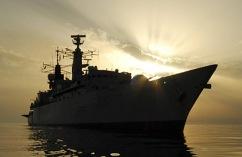 360_iran_navy_0323